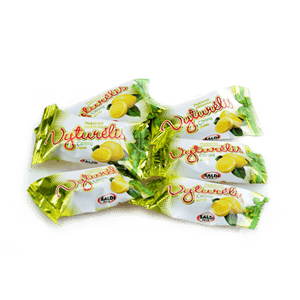 vyturelis-citrinu-saldisala.lt